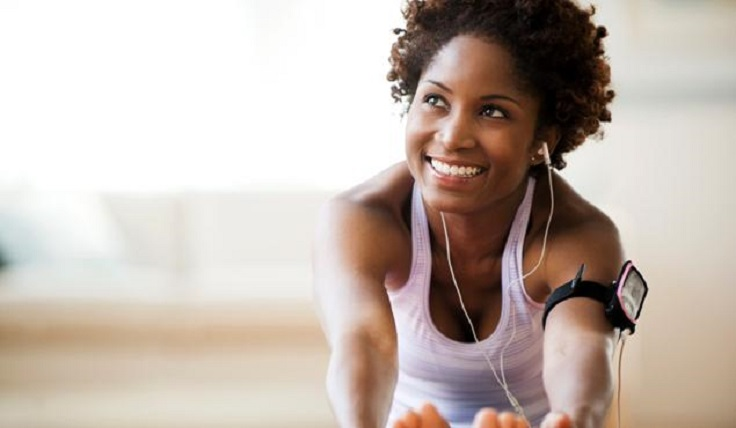 woman-working-out-healthy