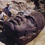 1_archeologygallery_nationalgeographic_611691.adapt_.710.2-150x150
