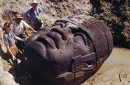 TOP 10 Archaeology Photos by Nat Geo Photographers | Top Inspired