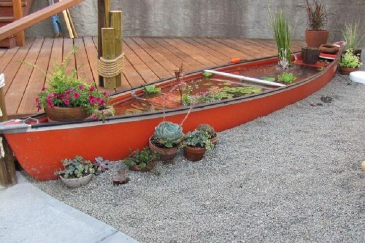 2-Canoe-Pond
