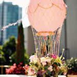 Top 10 Cool and Creative Balloons Projects | Top Inspired