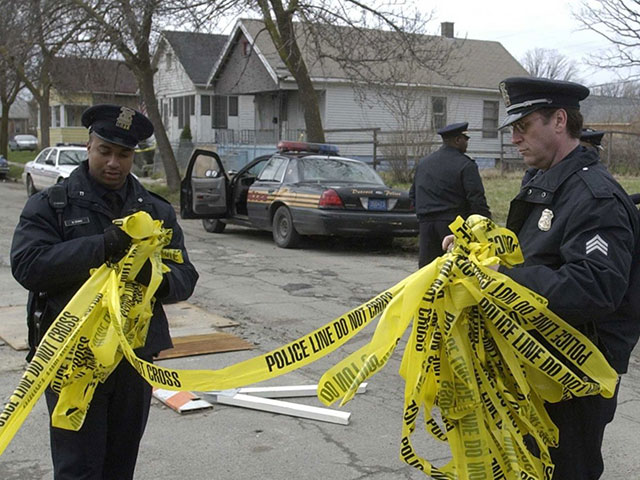 21-detroit-united-states-had-5463-homicides-per-100000-residents