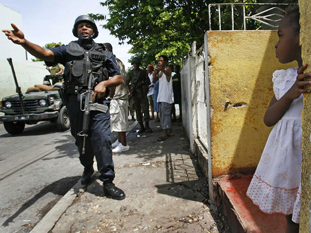 25-kingston-jamaica-had-4848-homicides-per-100000-residents