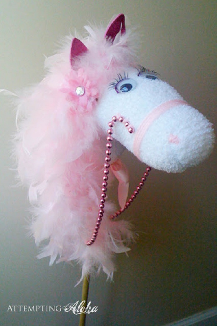 3-Socks-Horse-Toy