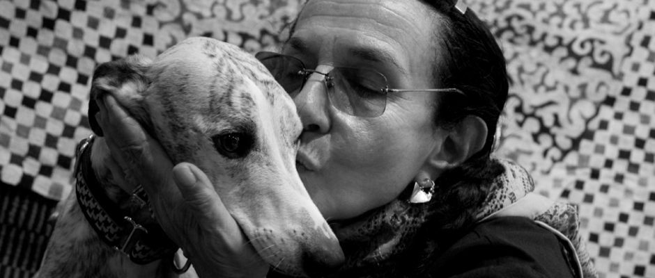 TOP 10 Quotes by Mary Ellen Mark | Top Inspired