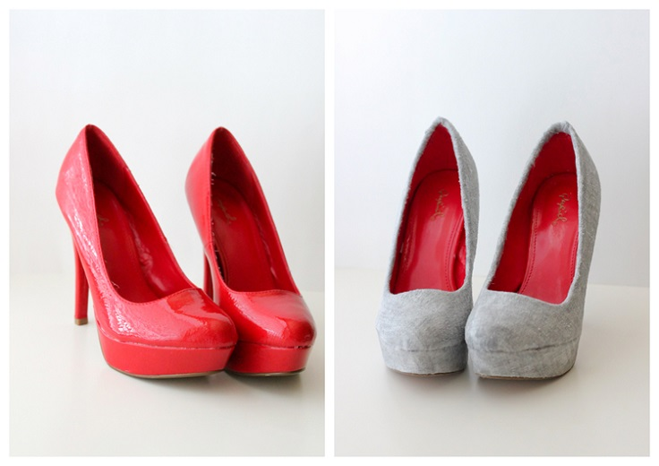 5-Upgrade-Your-Shoes