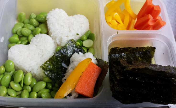 6-Kids-Sushi-Lunchbox