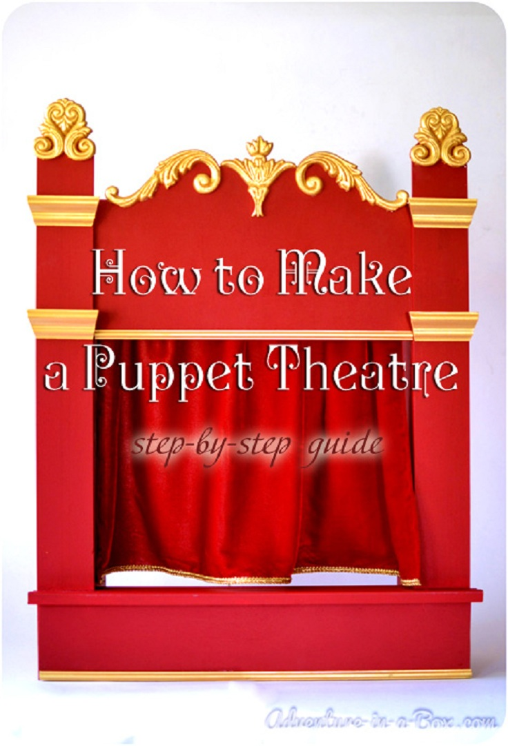 6-Puppet-theatre