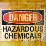 Top 10 Ways to Protect Yourself of Cancer Causing Carcinogens from Your Home   Top Inspired