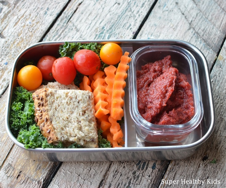 9-Carrot-Berry-Applesauce-Lunchbox