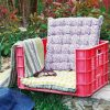 TOP 10 Genius DIY Backyard Furniture Ideas | Top Inspired