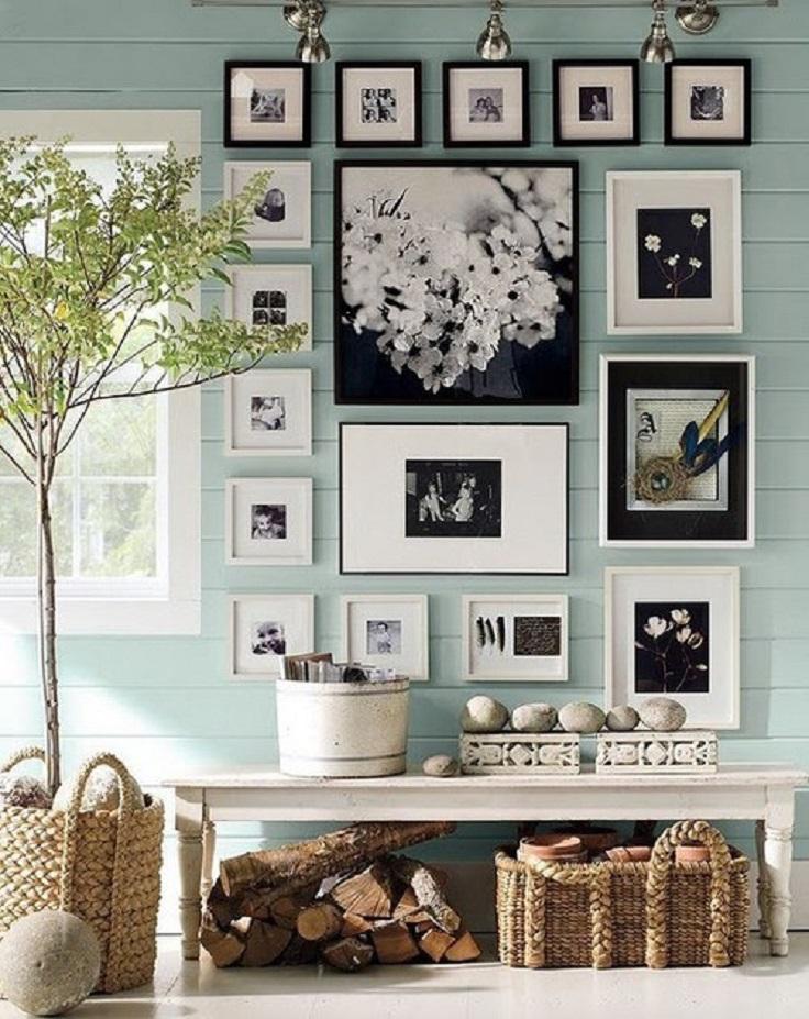 Black-and-White-Asymmetrical-Frames