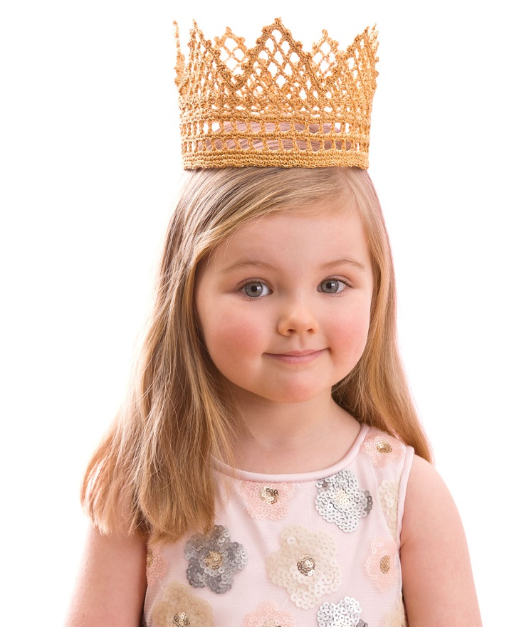 Child-s-Royal-Crown