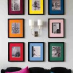 TOP 10 Unique Ways to Display Family Photos   Top Inspired