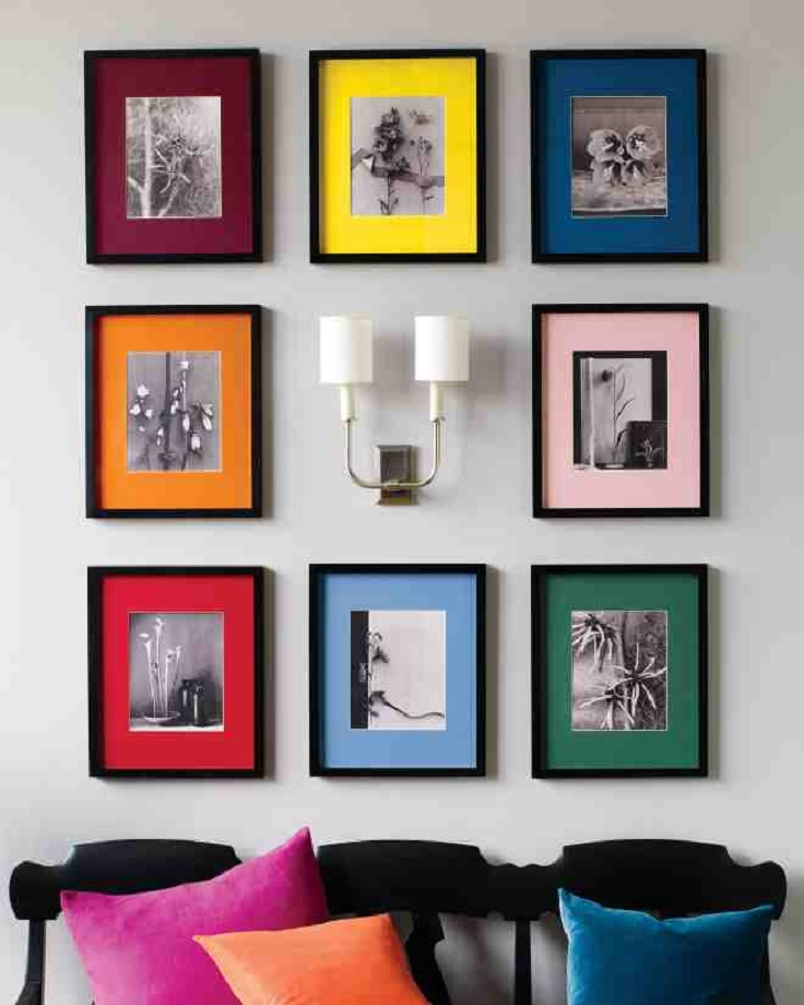 TOP 10 Unique Ways to Display Family Photos | Top Inspired