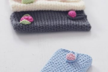Crochet-iPhone-Cover