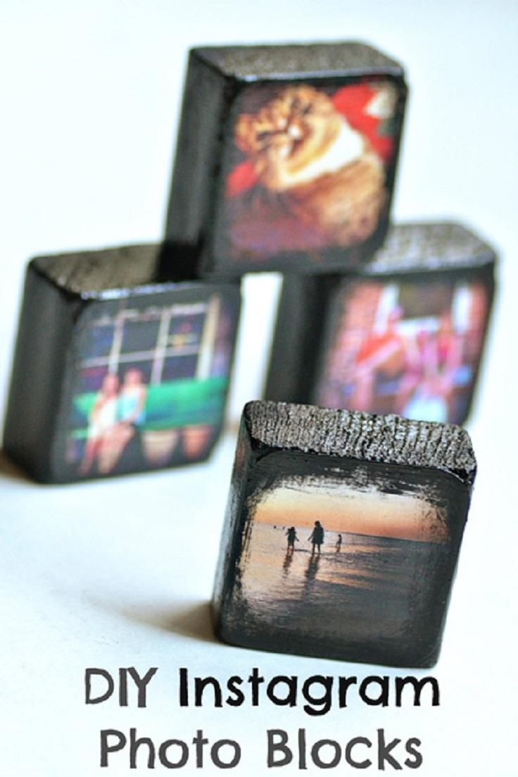 DIY-Instagram-Photo-Blocks