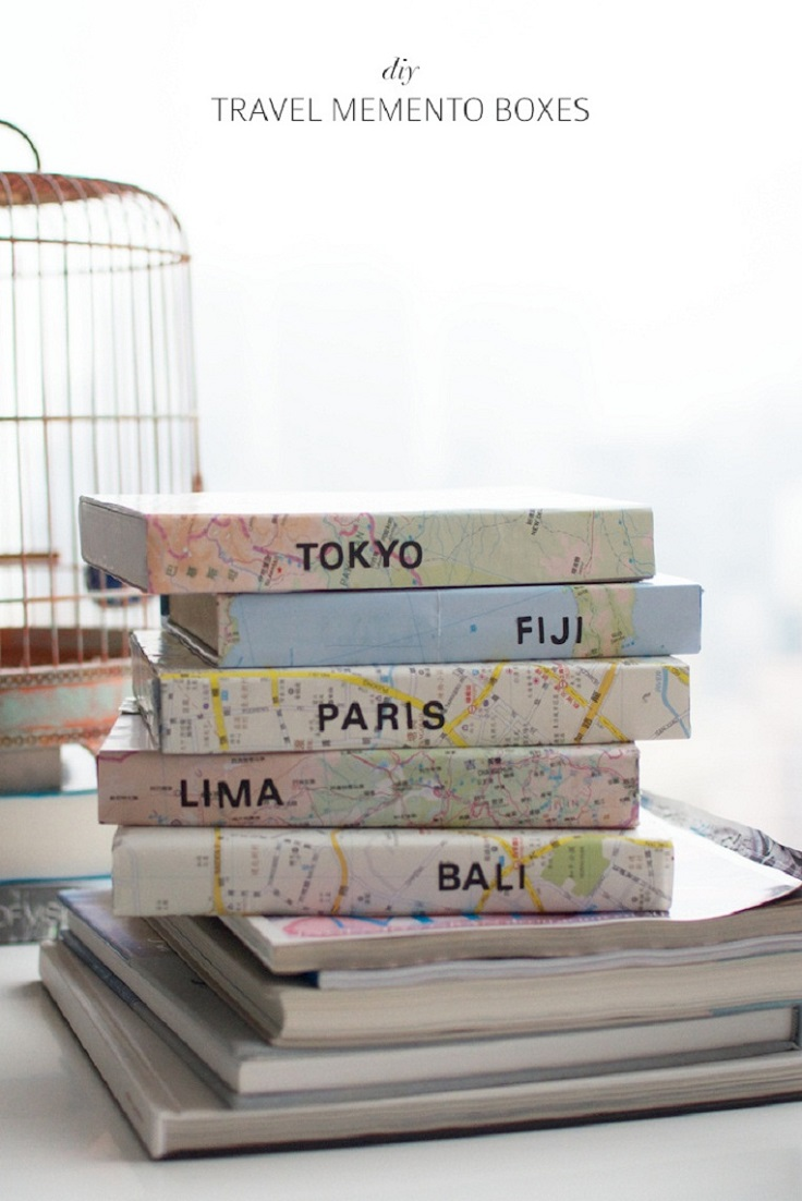 Diy-Travel-Memento-Boxes