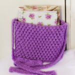 Easy-Tote-Bag-Crochet-Pattern-150x150