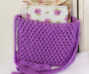 TOP 10 Free Easy Crochet Patterns for Beginners