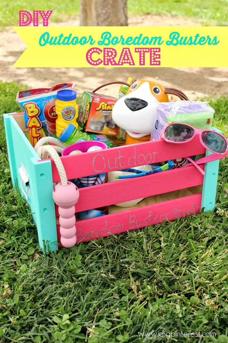 Outdoor-Boredom-Busters-Crate