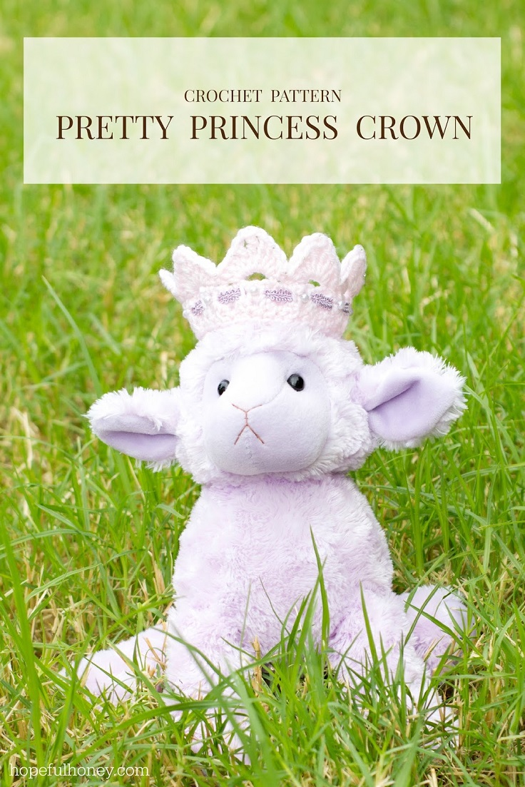 Pretty-Princess-Crown
