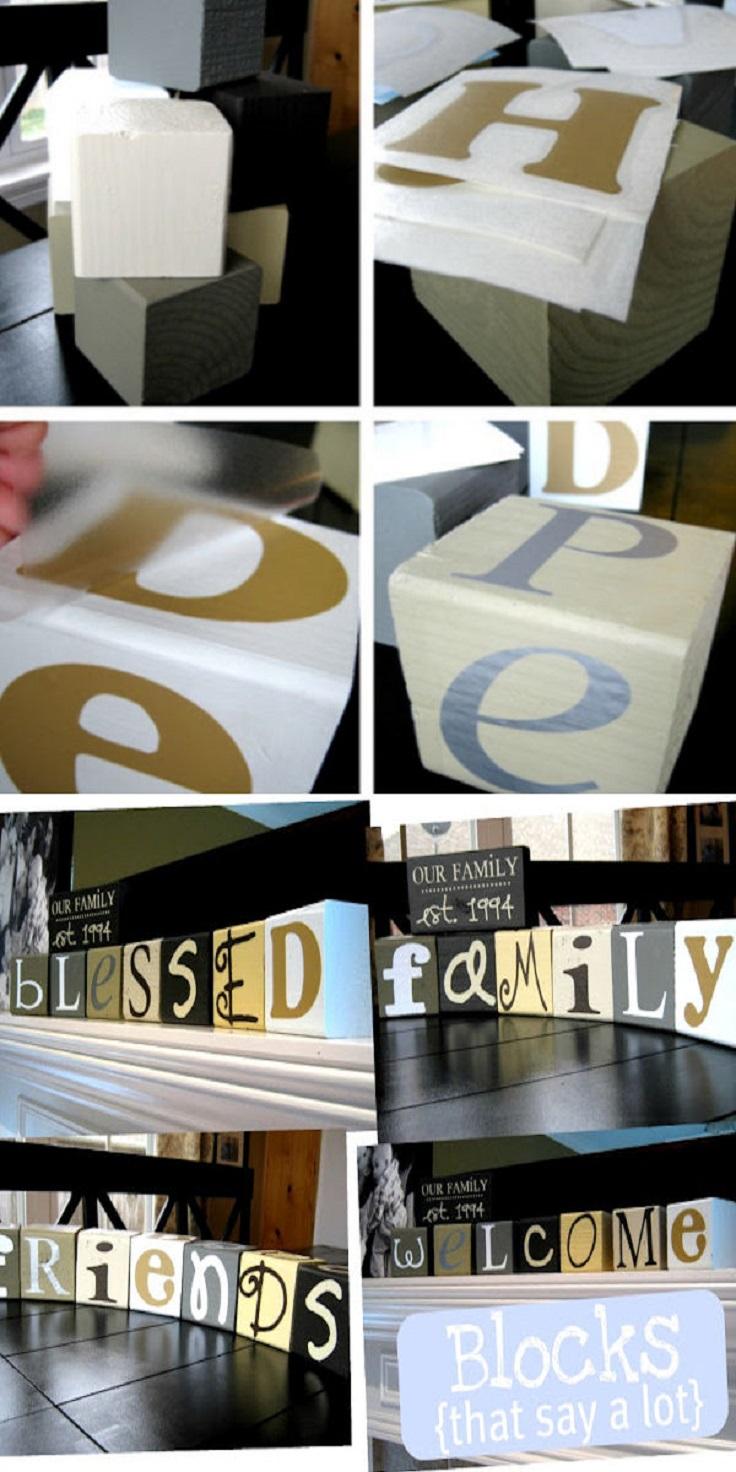 Super-fun-versatile-letter-blocks