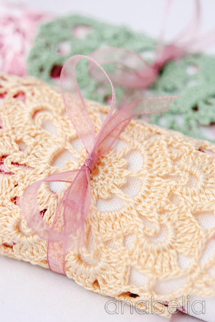 Versatill-Shabby-chic-Inspired-Crochet-Doilies