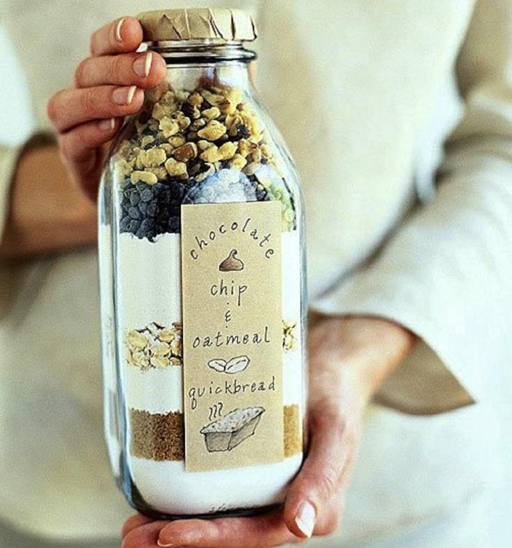 bread-in-bottle-gift