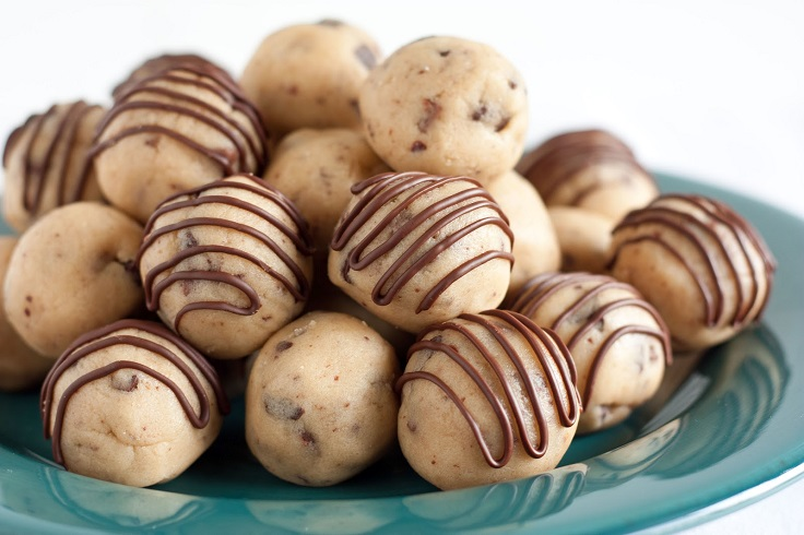chocolate-chip-cookie-dough