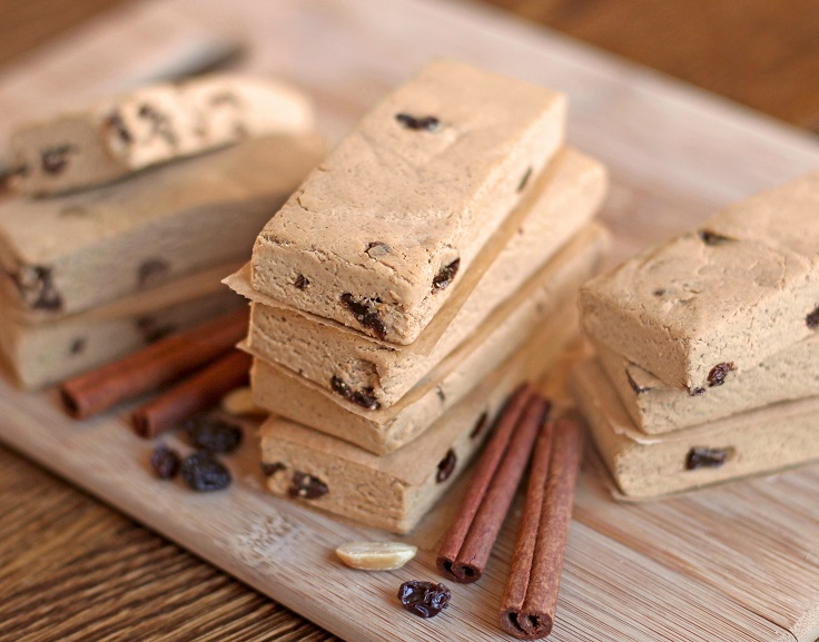 Top 10 Easy Cinnamon Recipes For Dessert | Top Inspired