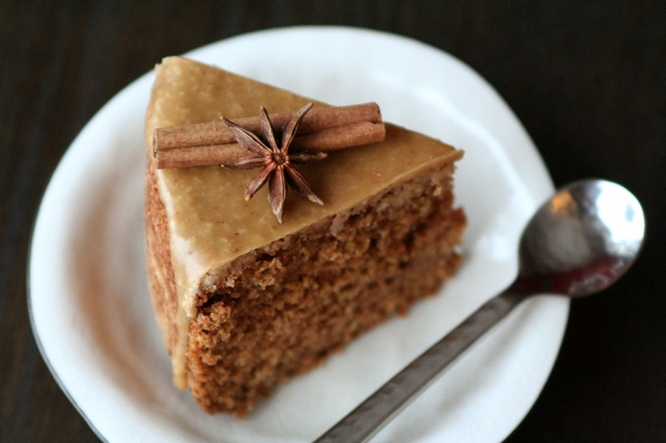 cinnamon-mocha-cake