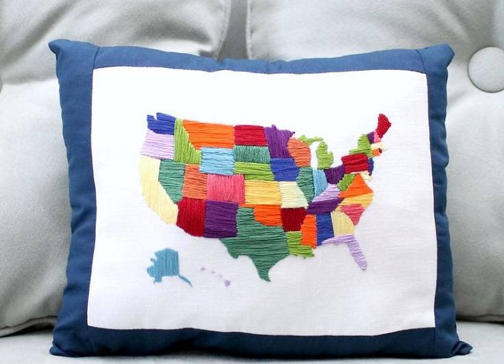 embroided-map-of-usa