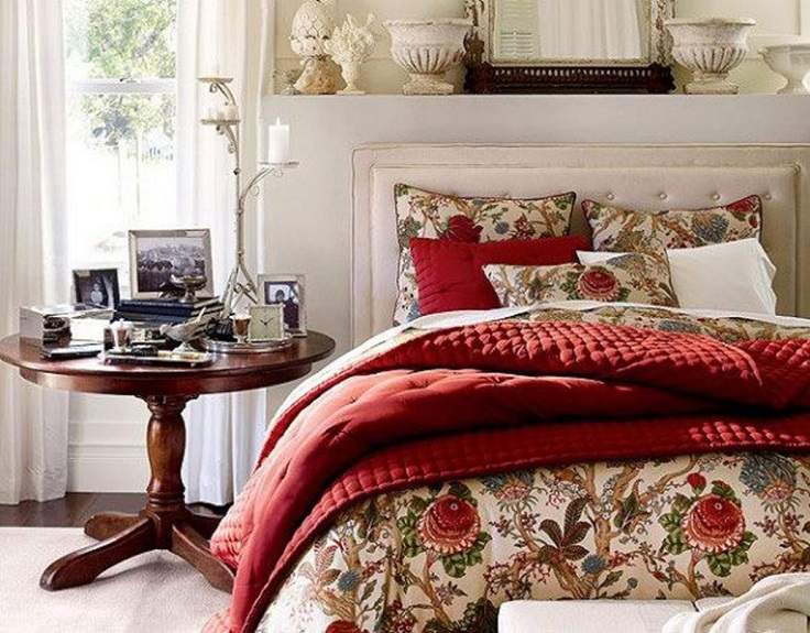 Top 10 Ways To Decorate Your Home In Vintage Style