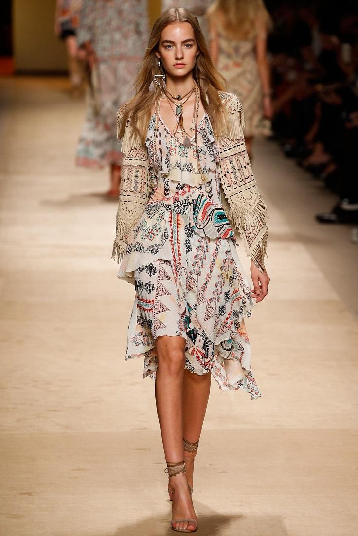Native american fashion trend 32
