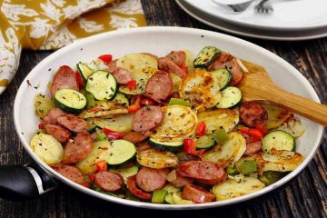italian-sausage-and-potatoes
