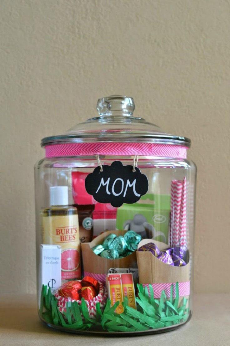 Design Mason Jar Stuff top 10 diy mason jar gifts inspired gifts