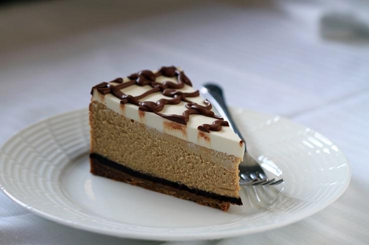 kahlua-cheesecake