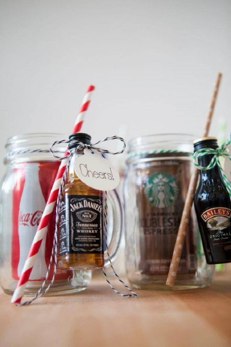mason-jar-cocktail