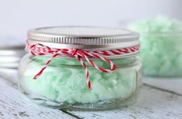 Top 10 DIY Mason Jar Gifts | Top Inspired