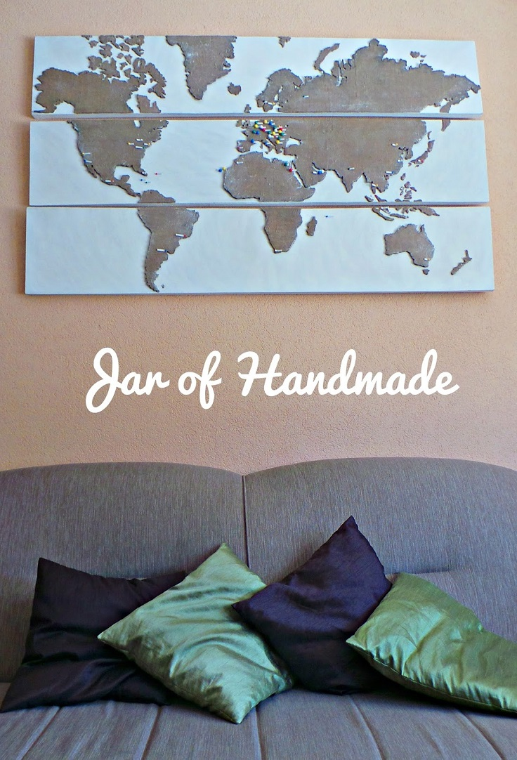 personalized-map