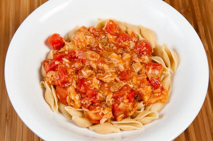 quick-tuna-pasta