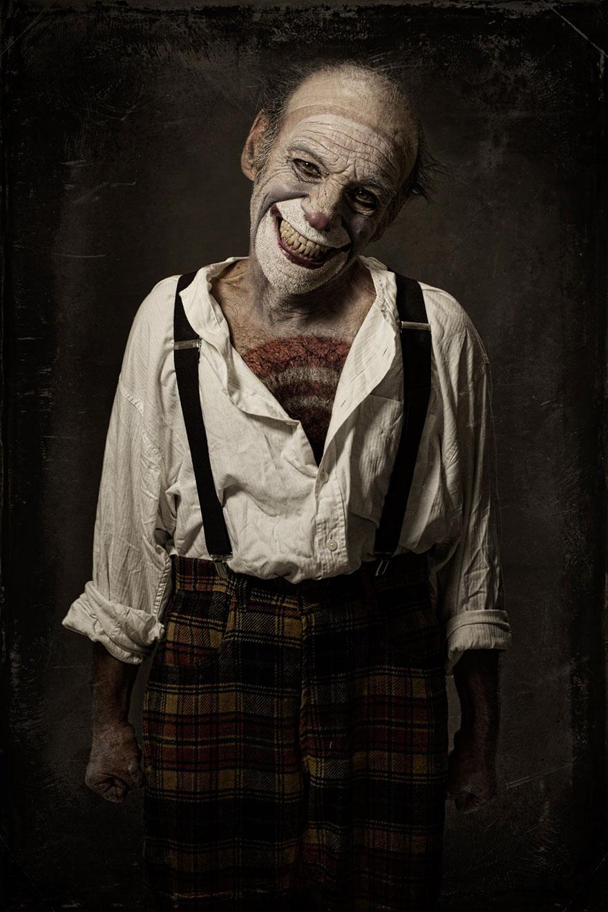 scary-clown1