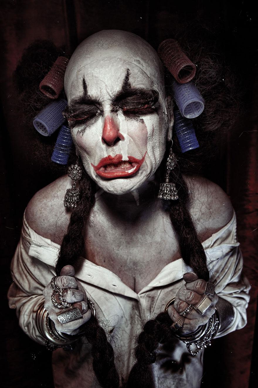 scary-clown3