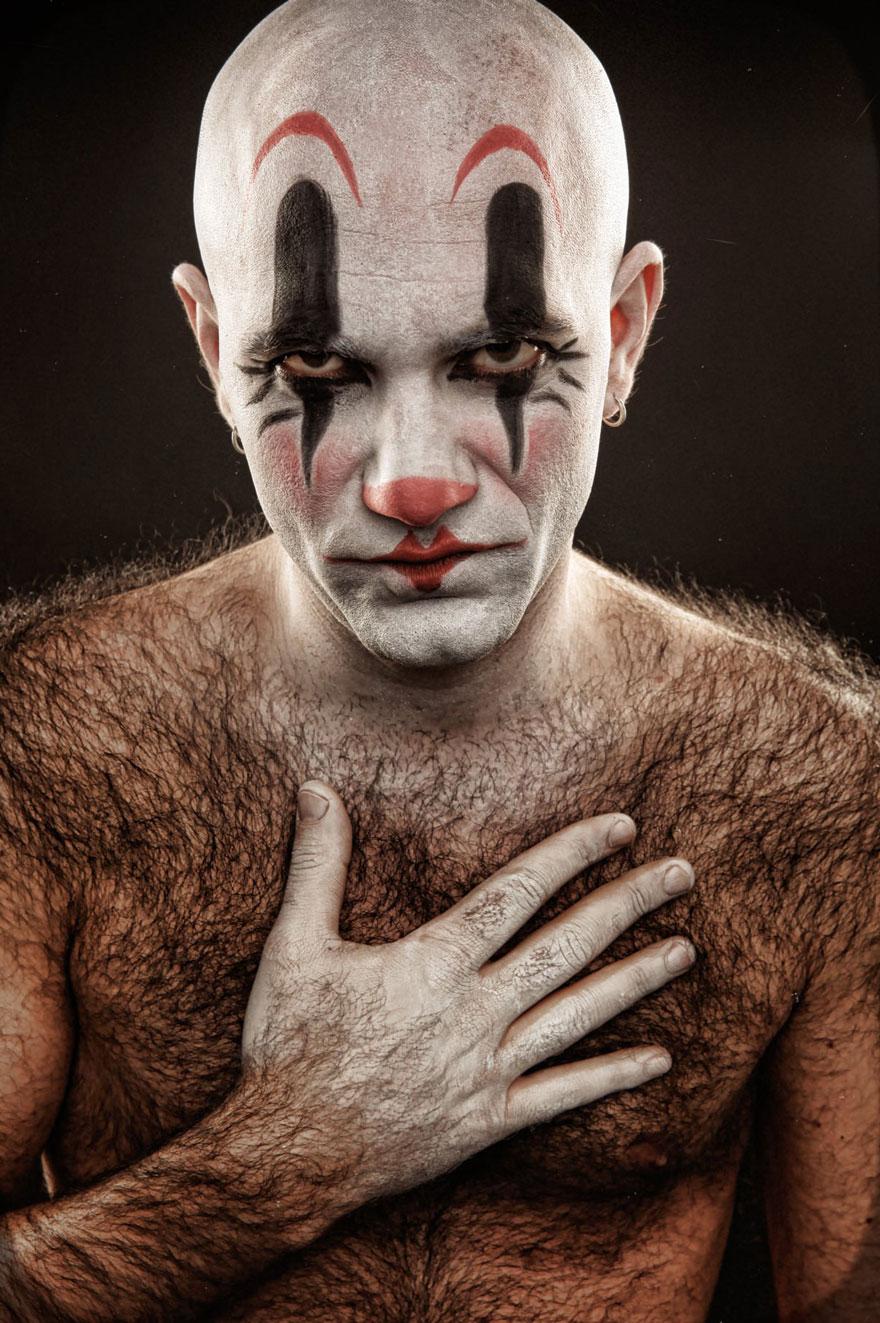 scary-clown4