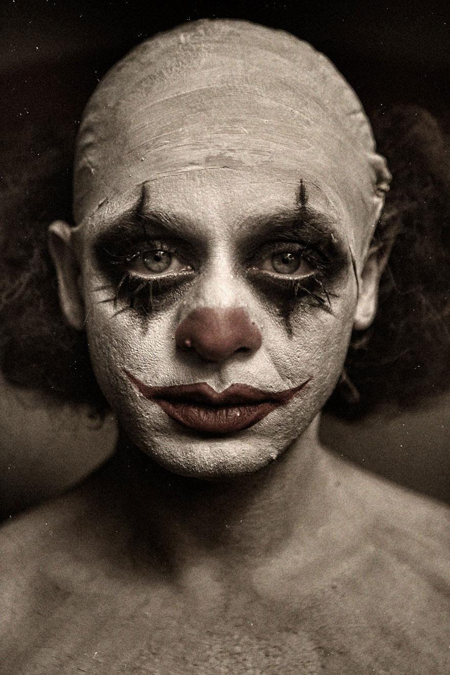 scary-clown6