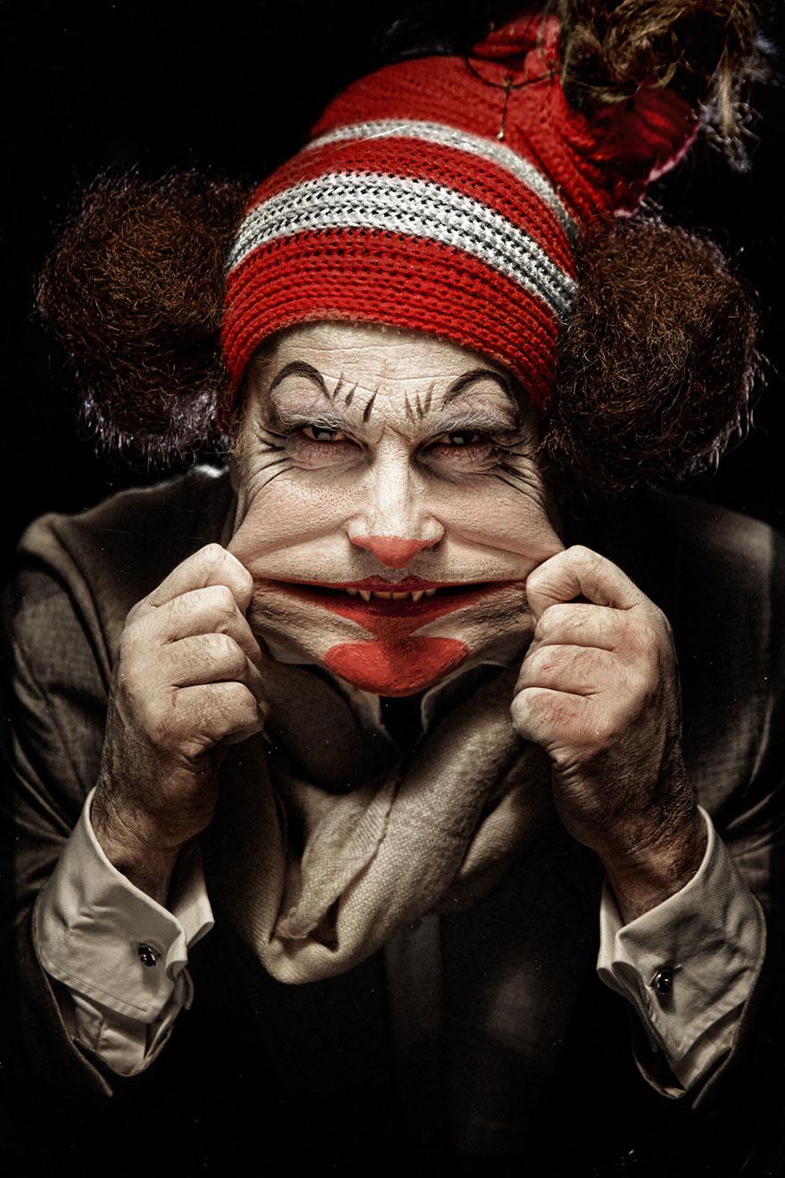 scary-clown8