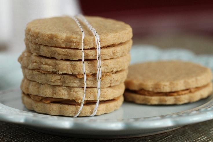 speculoos-cookies