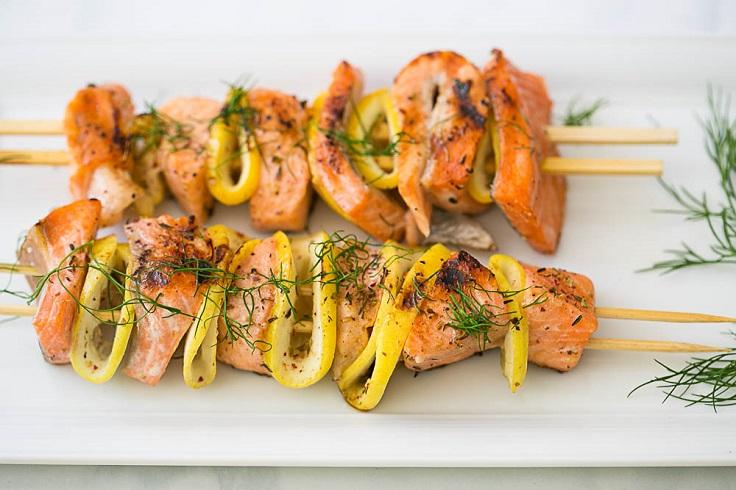 spiced-salmon-skewers