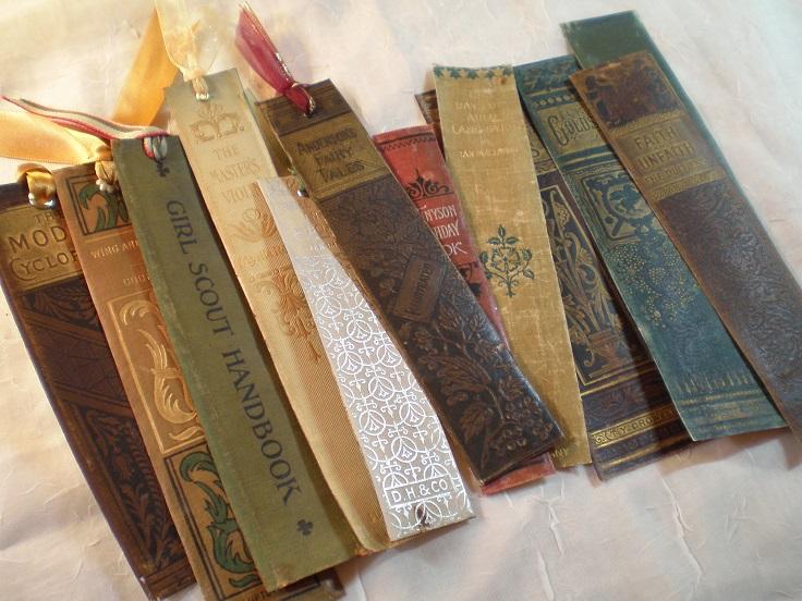 spine-bookmarks